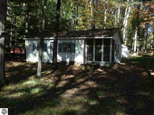 1 bed 1 bath Single Family at 7726 Nicole Dr South Branch, MI, 48761 is for sale at 10k - 1 of 6