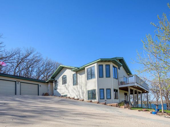 3 bed 3 bath Single Family at 35403 ROLLING HILLS DR UNDERWOOD, MN, 56586 is for sale at 465k - 1 of 45