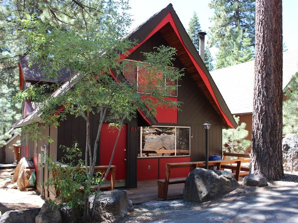 2 bed 2 bath Condo at 599 Crest Ln Incline Village, NV, 89451 is for sale at 459k - 1 of 23