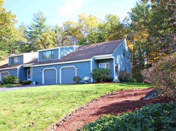 3 bed 2 bath Townhouse at 158 Indian Rock Rd Merrimack, NH, 03054 is for sale at 210k - 1 of 11