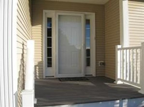 4 bed 2 bath Condo at 113 NEW ATHOL RD ORANGE, MA, 01364 is for sale at 170k - 1 of 14
