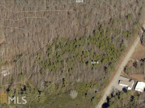 null bed null bath Vacant Land at 0 Athens St Homer, GA, 30547 is for sale at 17k - 1 of 3
