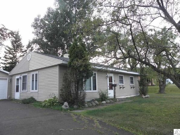 3 bed 1 bath Single Family at 14 Gibson Rd Silver Bay, MN, 55614 is for sale at 87k - 1 of 16