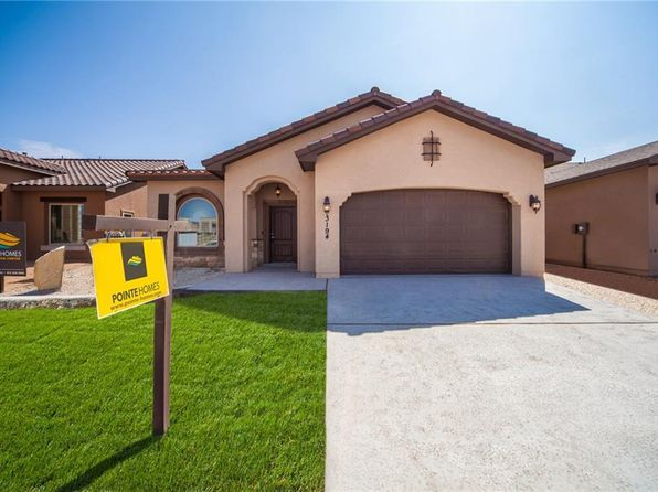 4 bed 3 bath Single Family at 2792 San Antonio Drive Dr Sunland Park, NM, 88063 is for sale at 194k - 1 of 13