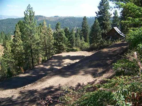 null bed null bath Vacant Land at  Lot 13 Clear Creek Ests Boise, ID, 83716 is for sale at 47k - google static map