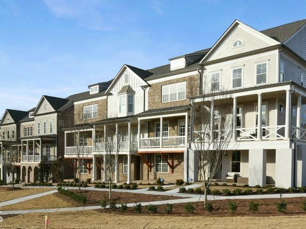2 bed 4 bath Condo at 7021 Richwood Cir Roswell, GA, 30076 is for sale at 438k - 1 of 36