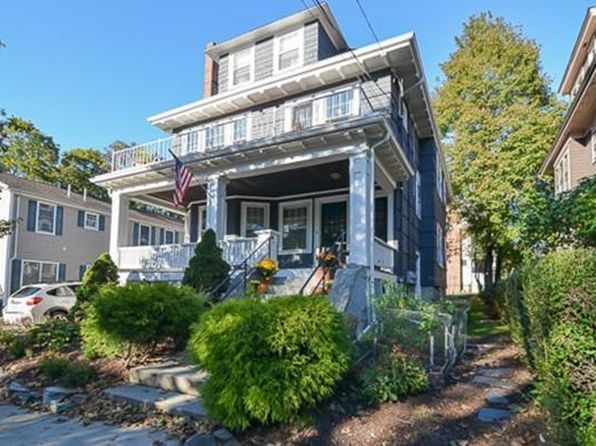 4 bed 1 bath Condo at 332 School St Watertown, MA, 02472 is for sale at 629k - 1 of 29