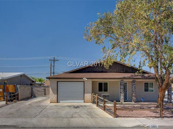 3 bed 2 bath Single Family at 5800 Vegas Dr Las Vegas, NV, 89108 is for sale at 200k - 1 of 30