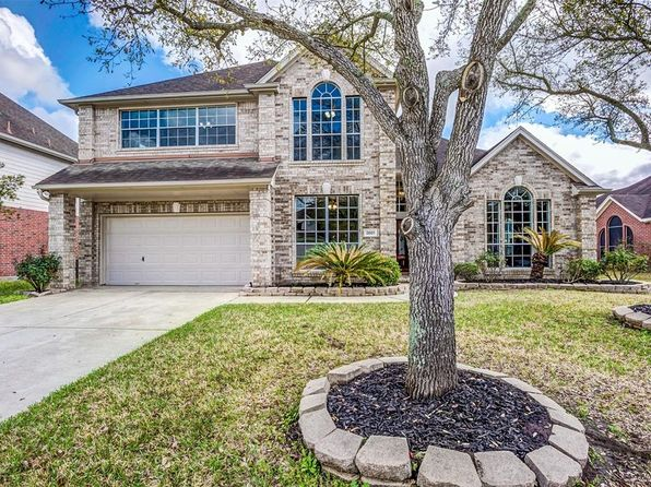 4 bed 4 bath Single Family at 2601 SUNNY SHORES DR PEARLAND, TX, 77584 is for sale at 305k - 1 of 30