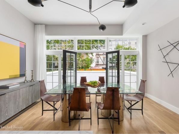 4 bed 3 bath Condo at 203 Bergen St Brooklyn, NY, 11217 is for sale at 3.90m - 1 of 12