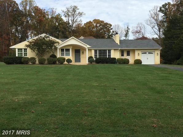 3 bed 2 bath Single Family at 13605 Alliston Dr Baldwin, MD, 21013 is for sale at 400k - 1 of 21
