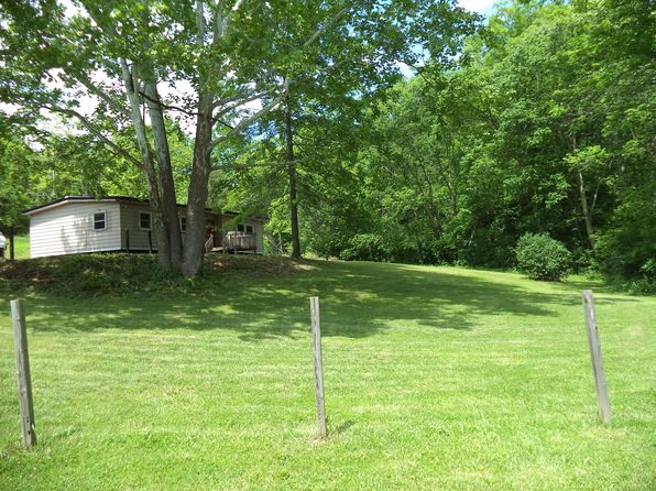 2 bed 2 bath Single Family at 5181 Stonelick Wms Cor Rd Batavia, OH, 45103 is for sale at 50k - 1 of 8