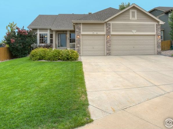 2 bed 2 bath Single Family at 2737 White Wing Rd Johnstown, CO, 80534 is for sale at 355k - 1 of 37