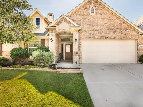 3 bed 2 bath Single Family at 15308 Duck Creek Ct Roanoke, TX, 76262 is for sale at 320k - 1 of 26