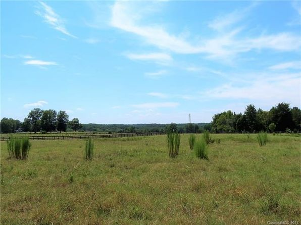 null bed null bath Vacant Land at 30 Ac Percival Rd Rock Hill, SC, 29730 is for sale at 295k - 1 of 14