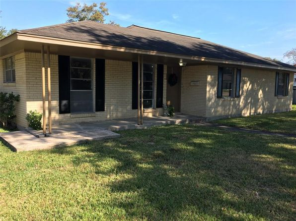 3 bed 2 bath Single Family at 9903 Tolman St Houston, TX, 77034 is for sale at 149k - 1 of 29