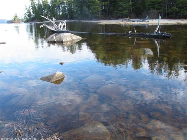 null bed null bath Vacant Land at 0 Shelton Trl Rangeley Plt, ME, 04970 is for sale at 150k - 1 of 3