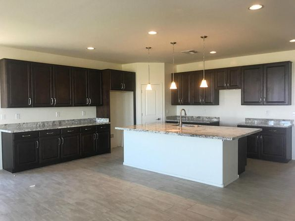 3 bed 2 bath Single Family at 22460 E Duncan St Queen Creek, AZ, 85142 is for sale at 321k - google static map