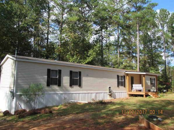 3 bed 2 bath Single Family at 100    A SUNSET DR Eatonton, GA, null is for sale at 45k - 1 of 8