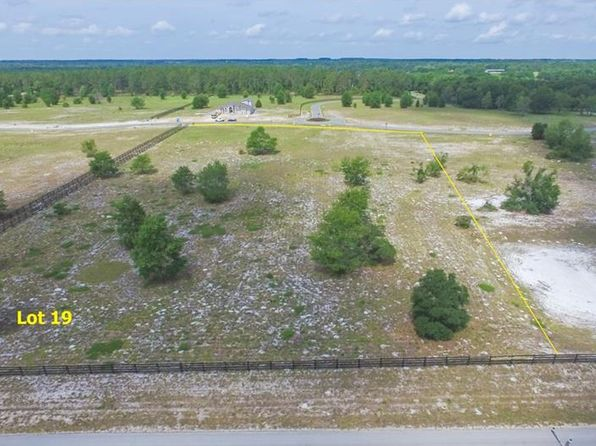 null bed null bath Vacant Land at  Seneca Reserve Dr Eustis, FL, 32736 is for sale at 130k - 1 of 16