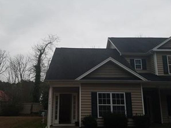 2 bed 3 bath Condo at 226 Patriots Village Dr West Point, VA, 23181 is for sale at 133k - 1 of 7