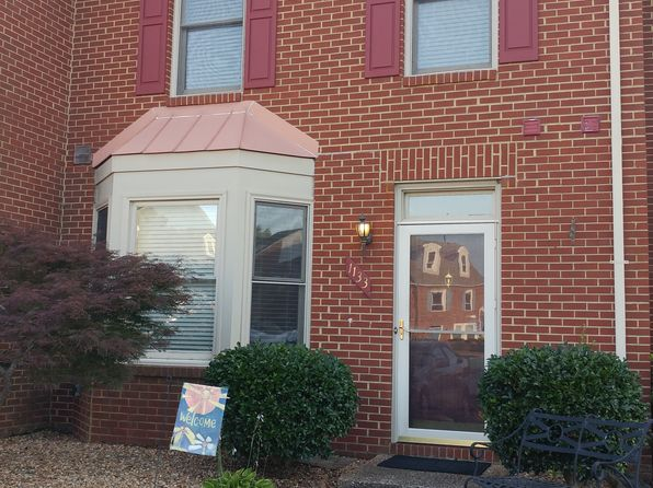 2 bed 3 bath Townhouse at 1133 Killington Arch Chesapeake, VA, 23320 is for sale at 220k - 1 of 17