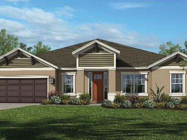 4 bed 4 bath Single Family at 1195 Fieldstone Cir Oviedo, FL, 32765 is for sale at 521k - 1 of 4