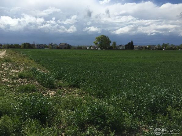 null bed null bath Vacant Land at 0 Tbd Rd Johnstown, CO, 80534 is for sale at 833k - 1 of 2