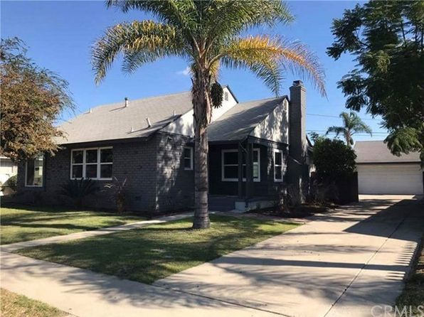 3 bed 2 bath Single Family at 8812 Lowman Ave Downey, CA, 90240 is for sale at 575k - 1 of 7