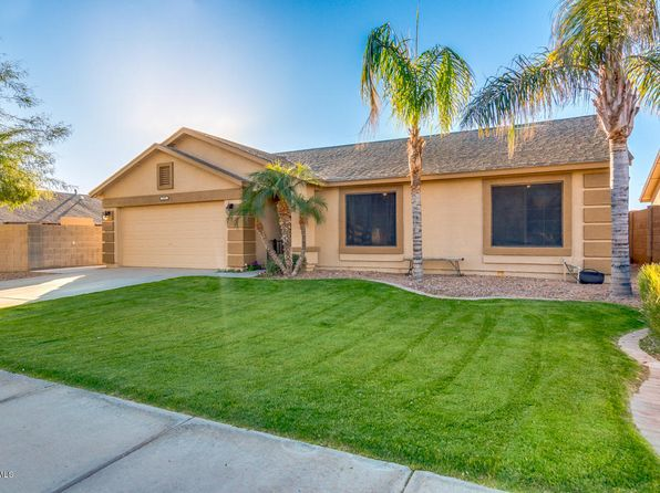 3 bed 2 bath Single Family at 1692 S Rennick Dr Apache Junction, AZ, 85120 is for sale at 215k - 1 of 18
