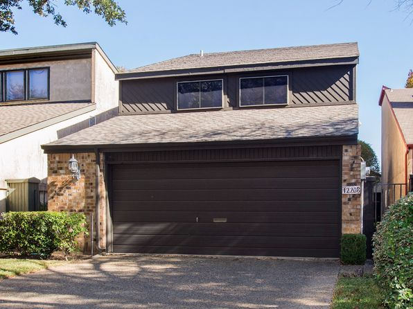 3 bed 3 bath Townhouse at 12208 CENTER COURT DR DALLAS, TX, 75243 is for sale at 185k - 1 of 10