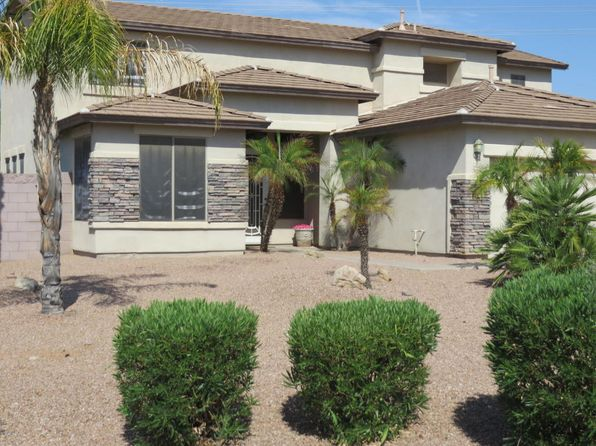4 bed 2.5 bath Single Family at 2110 S Portland Ave Gilbert, AZ, 85295 is for sale at 360k - 1 of 38