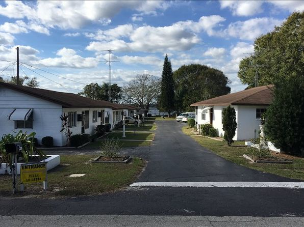 10 bed 10 bath Multi Family at 2424 S Lake Letta Dr Avon Park, FL, 33825 is for sale at 480k - 1 of 4