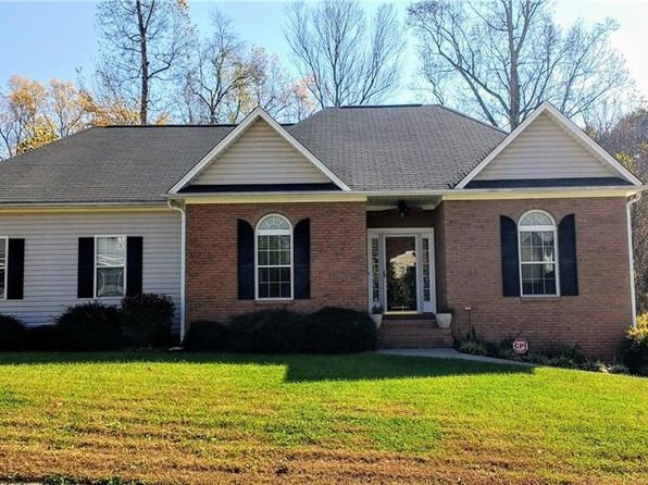 3 bed 2 bath Single Family at 4073 Clinard Ave Winston Salem, NC, 27127 is for sale at 180k - 1 of 28