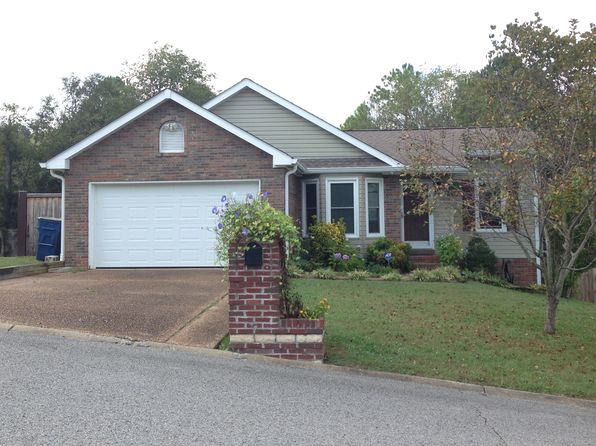 3 bed 2 bath Single Family at 355 DORR DR GOODLETTSVILLE, TN, 37072 is for sale at 210k - 1 of 15
