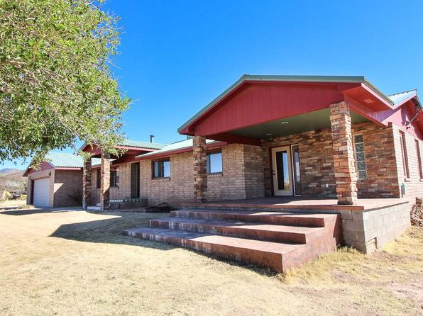 4 bed 2.5 bath Single Family at 364 Laborcita Canyon Rd La Luz, NM, 88337 is for sale at 285k - 1 of 32