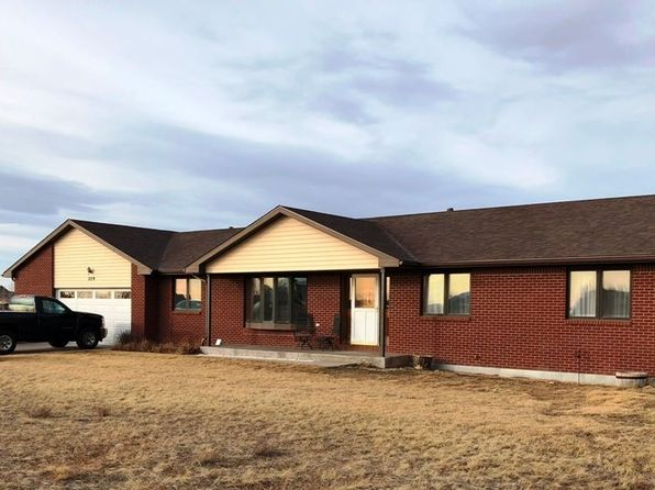3 bed 2 bath Single Family at 229 Howe Rd Laramie, WY, 82070 is for sale at 425k - 1 of 30