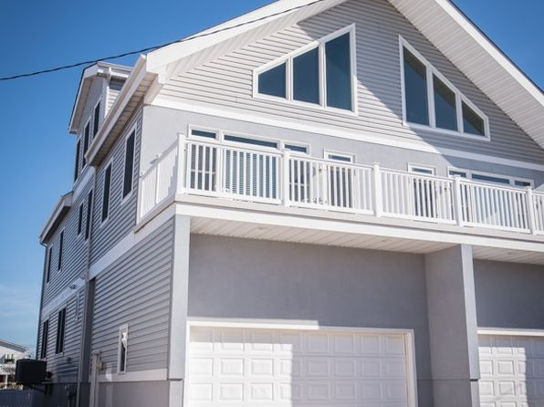 4 bed 4 bath Townhouse at 115 E 12th Ave North Wildwood, NJ, 08260 is for sale at 540k - 1 of 25