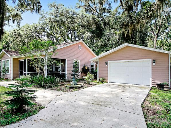 3 bed 2 bath Single Family at 1758 NW 165th St Citra, FL, 32113 is for sale at 325k - 1 of 34