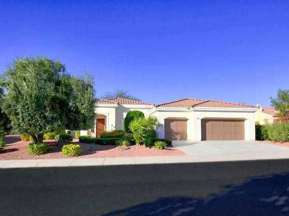 2 bed 25 bath Single Family at 13234 W Santa Ynez Dr Sun City West, AZ, 85375 is for sale at 435k - 1 of 87