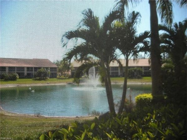 3 bed 2 bath Condo at 2415 Bayou Ln Naples, FL, 34112 is for sale at 255k - 1 of 20