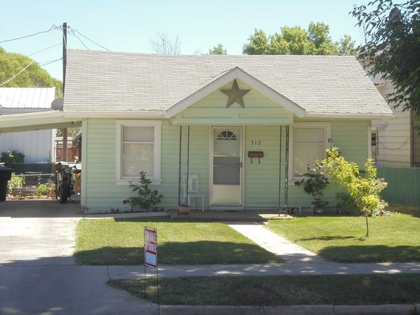 2 bed 1 bath Single Family at 312 E 300 N Price, UT, 84501 is for sale at 75k - 1 of 17