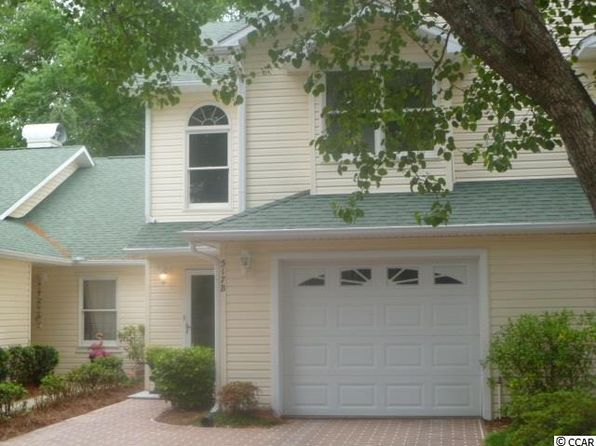 2 bed 2 bath Condo at 517B Pine Dr Surfside Beach, SC, 29575 is for sale at 200k - 1 of 16