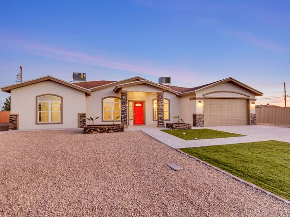 4 bed 3 bath Single Family at 330 Schley Clint, TX, 79836 is for sale at 220k - 1 of 40