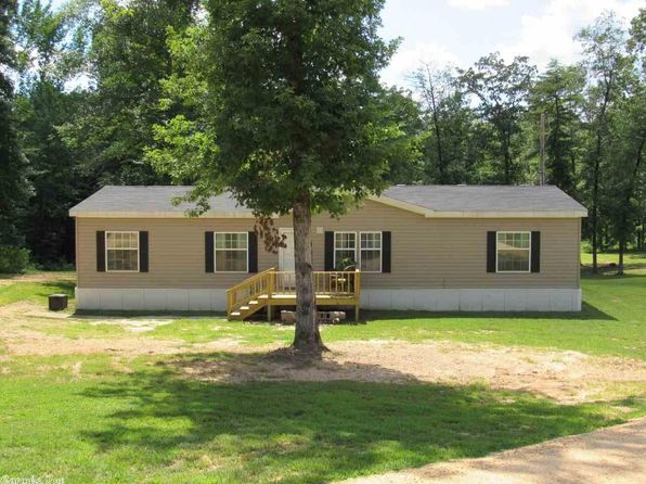 4 bed 2 bath Mobile / Manufactured at 3935 Highway 46 S Sheridan, AR, 72150 is for sale at 140k - 1 of 34