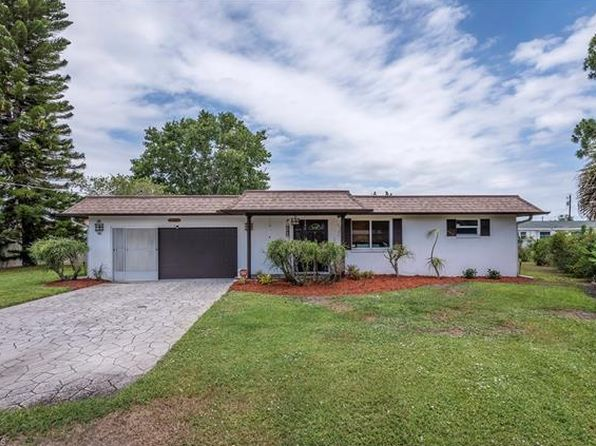 2 bed 2 bath Single Family at 1313 Pine Ct Punta Gorda, FL, 33980 is for sale at 155k - 1 of 14