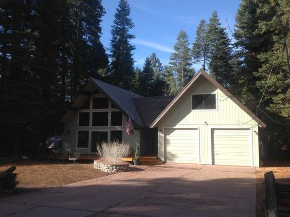 3 bed 2 bath Single Family at 3881 Mary Ann Ln Lake Almanor, CA, 96137 is for sale at 299k - 1 of 20