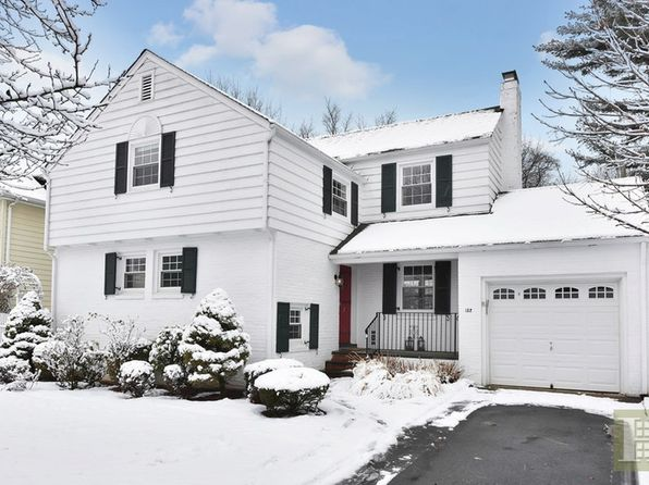 3 bed 4 bath Single Family at 132 Squire Rd Hl Montclair, NJ, 07043 is for sale at 599k - 1 of 26