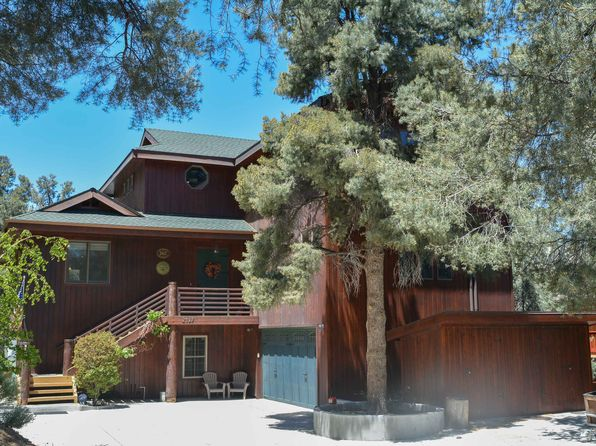 4 bed 5 bath Single Family at 2417 Yellowstone Ct Frazier Park, CA, 93225 is for sale at 645k - 1 of 94
