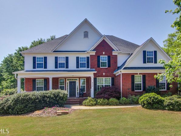 6 bed 6 bath Single Family at 275 River Cove Mdws Social Circle, GA, 30025 is for sale at 350k - 1 of 36